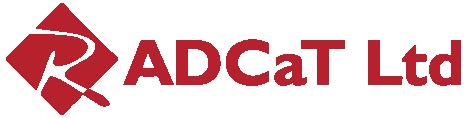 RADCaT Ltd